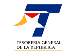 Tesorería General de la Republica